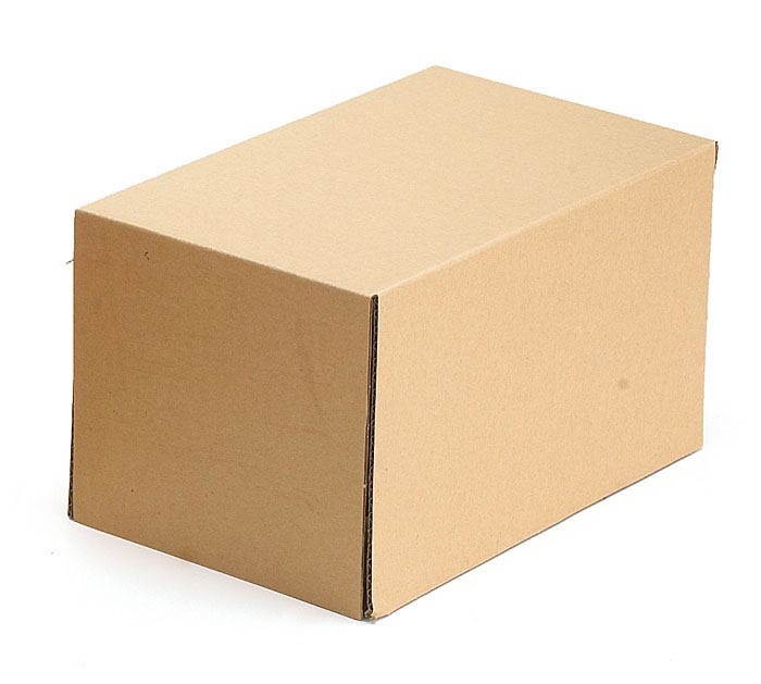 INSTERT FOR LARGE DIE CUT BOXES