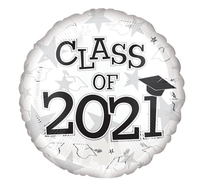 """17""""GRA 2020 WHITE"""