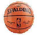 "18""SPO NBA SPALDING"