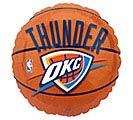 """18""""SPO NBA OKLAHOMA"""