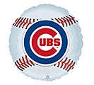 "18""SPO MLB CHICAGO"