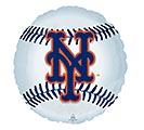 """18""""SPO MLB NEW YORK"""