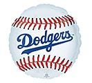 "18""SPO MLB LOS ANGEL"