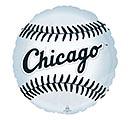 "18""SPO MLB CHICAGO"