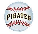 "18""SPO MLB PITTSBURG"