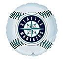 "18""SPO MLB SEATTLE"