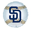 "18""SPO MLB SAN DIEGO"