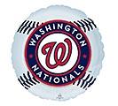 "18""SPO MLB WASHINGTO"