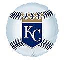 "18""SPO MLB KANSAS CI"