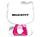 """32""""PKG HELLO KITTY 1st Alternate Image"""