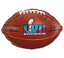 """31"""" NFL SUPER BOWL LIII"""