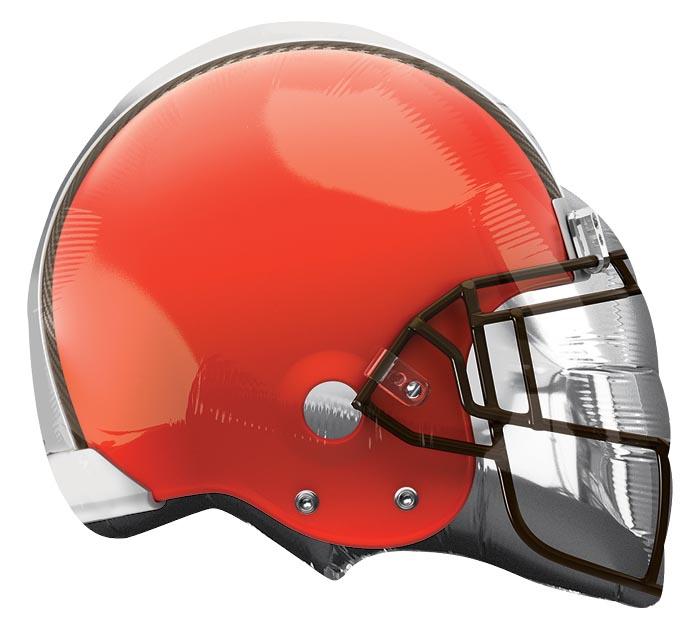 "21""NFL CLEVELAND BRO"