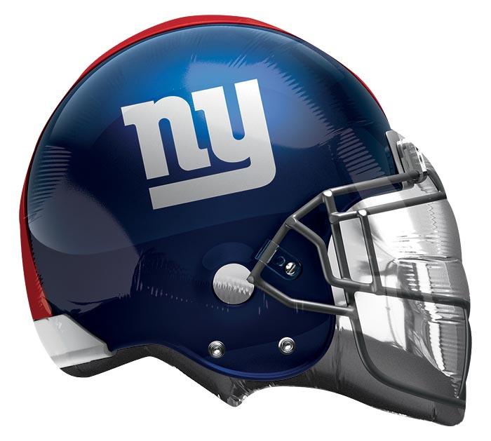 """21""""SPO NFL NEW YORK"""