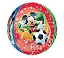 "16""PKG ORBZ MICKEY M 1st Alternate Image"