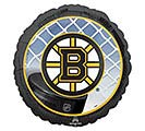 "18""SPO NHL BOSTON"