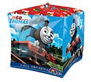 "15""PKG CUBEZ THOMAS 1st Alternate Image"