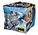 "15""PKG CUBEZ BATMAN 1st Alternate Image"