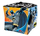 "15""PKG CUBEZ BATMAN 2nd Alternate Image"