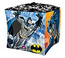 "15""PKG CUBEZ BATMAN 3rd Alternate Image"