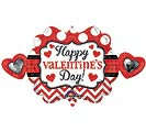 "39""PKG HVD MARQUEE"