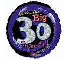 "18""PKG OTH BIG 30"
