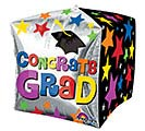 "15""PKG GRAD CUBEZ 2nd Alternate Image"
