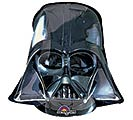 "14""INFLATED DARTH VA"