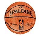 "16""PKG ORBZ NBA"