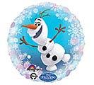 """17""""PKG CHA OLAF"""