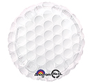 "17""PKG SPO GOLF BALL"