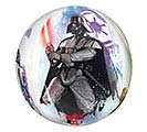 "16""PKG ORBZ STAR WAR 3rd Alternate Image"