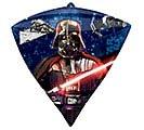 "17""PKG DIAMONDZ STAR 2nd Alternate Image"