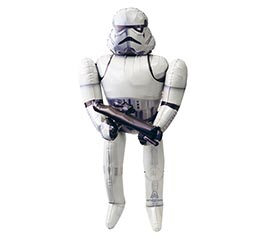 STORM TROOPER AIRWALKER