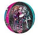 """16""""PKG ORBZ MONSTER 2nd Alternate Image"""
