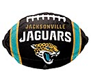 "18""NFL JACKSONVILLE"
