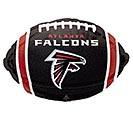 "17"" NFL ATLANTA FALCONS"