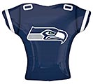 "24""PKG NFL SEATTLE 1st Alternate Image"