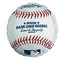 """17""""PKG MLB BASEBALL"""