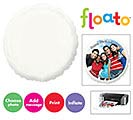 "22"" FLOATO BALLOON"