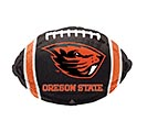 "17"" OREGON STATE UNIVERSITY FOOTBALL"