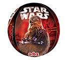 """16""""PKG ORBZ STAR WAR 2nd Alternate Image"""