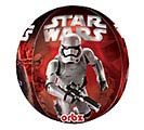 "16""PKG ORBZ STAR WAR 3rd Alternate Image"