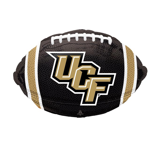 "17""NCAA CENTRAL FLORIDA KNIGHTS"