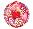 "16""PKG HVD CANDY ORBZ 1st Alternate Image"