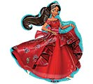"31""PKG CHA ELENA OF AVALOR"