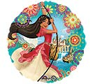 "17""PKG CHA ELENA OF AVALOR"