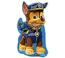 "11""INFLATED PAW PATROL"