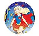 """16""""PKG ORBZ DC SUPERHERO GIRLS 1st Alternate Image"""