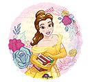 """17""""PKG CHA BEAUTY AND THE BEAST"""