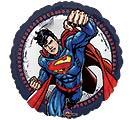 "17""PKG CHA SUPERMAN"